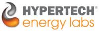 HYPERTECH Energy Labs Logo