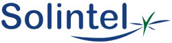 Solintel logo