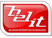 belit logo